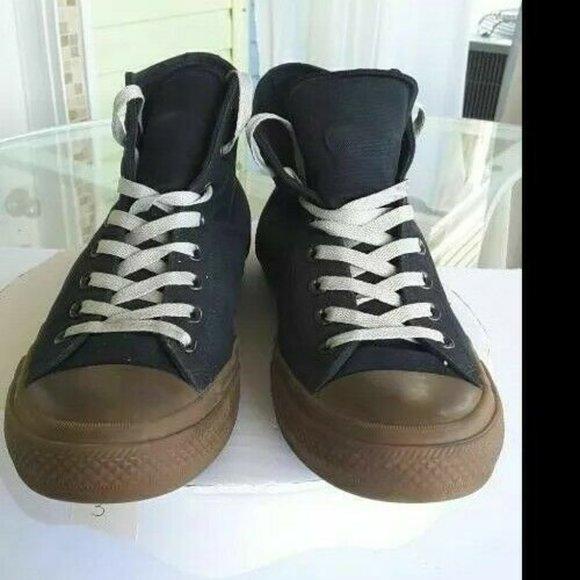 Converse Shoes   Converse Ct All Star Unisex Li Hi Sneaker Shoes ...